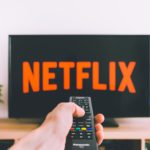 Chord Cutters Re-Define On-Demand Viewing: OTT Advertising Inventory To Rise In 2019