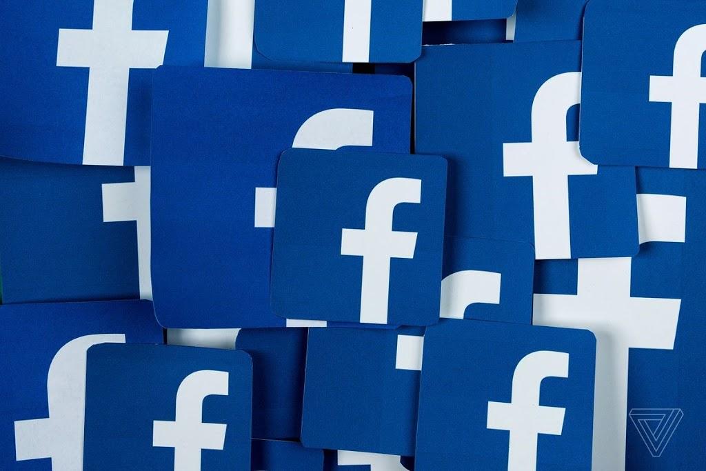 Facebook Algorithm Change