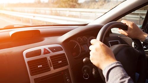 Tekmetric digital vehicle inspection Is The Secret To Repair Shop Owners