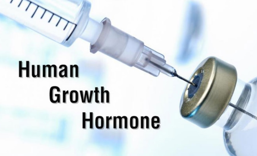 Growth Hormone Injections for Your Child