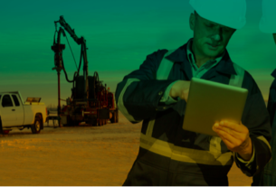 How AI Will Add Value To Oil And Gas Industry?