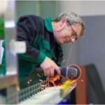 What are the Important Things to Consider while Starting a Manufacturing Business?
