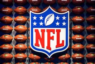 Tired of All the NFL Controversy? You're Just in Time for the New AFL Season