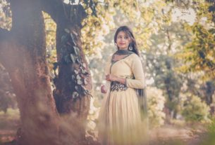 All you need to know before buying a designer kurti for women