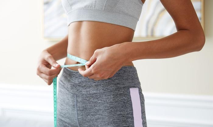 5 Tips for Improving Blood Flow measure waist
