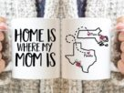 Gifts Ideas For Mother