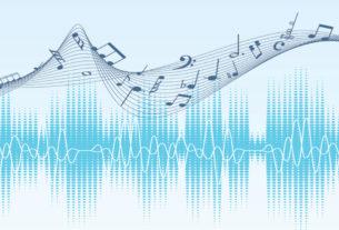 Music, Mind