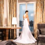 Best New Wedding Trends for Fall 2019