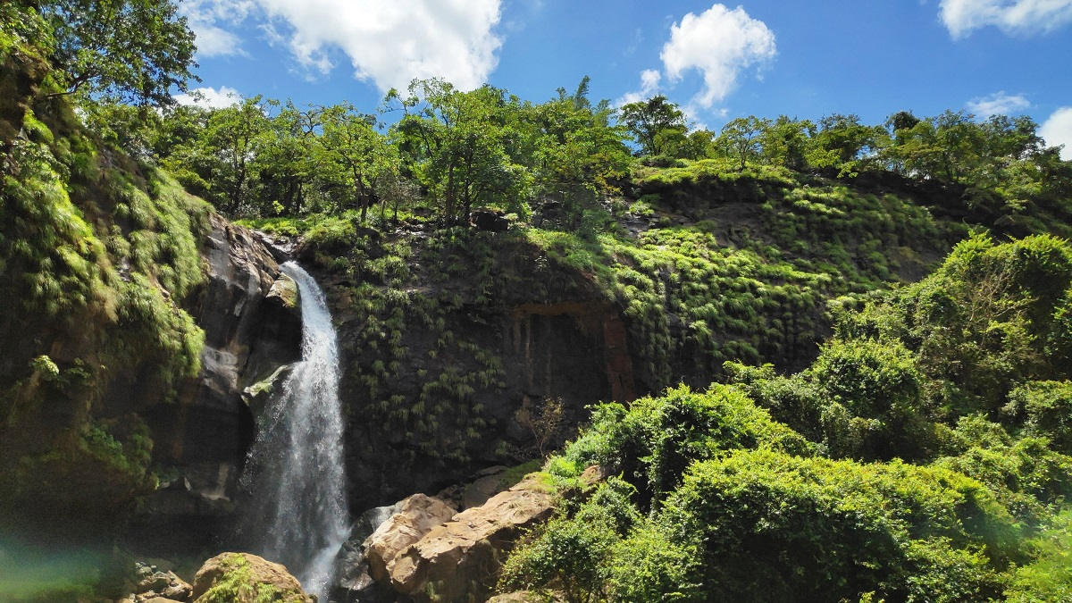 Top Indian Destinations to Beat the Summer Heat