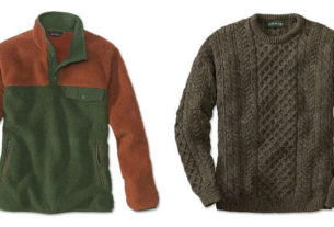 Is really woolen wear is a good fabric for human