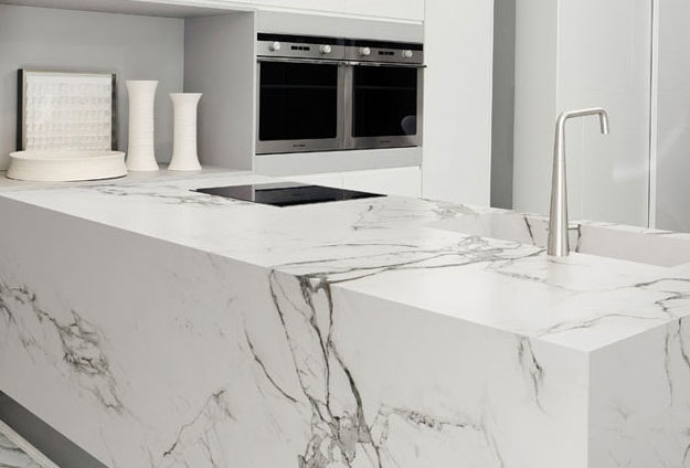 Is Kitchen Top Countertops The Most Trending Thing Now?