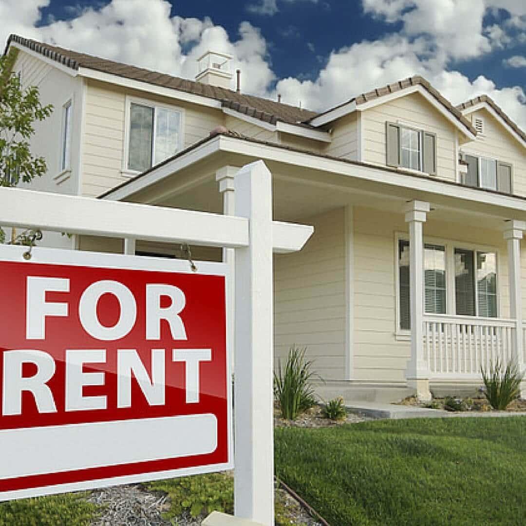 Apartments for Rent in Dubai