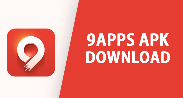 Where Can You Find 9apps APK Download 2018