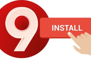 Why 9apps Is The Perfect One To Download Premium Apps?