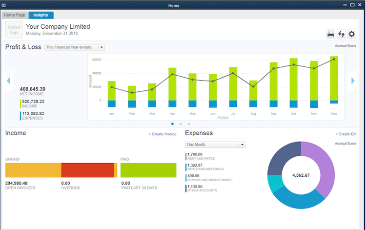 Create Budgets and See How Does Budgeting Work In QuickBooks.jpg