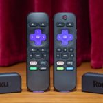 How Much Does Channel Cost in Roku