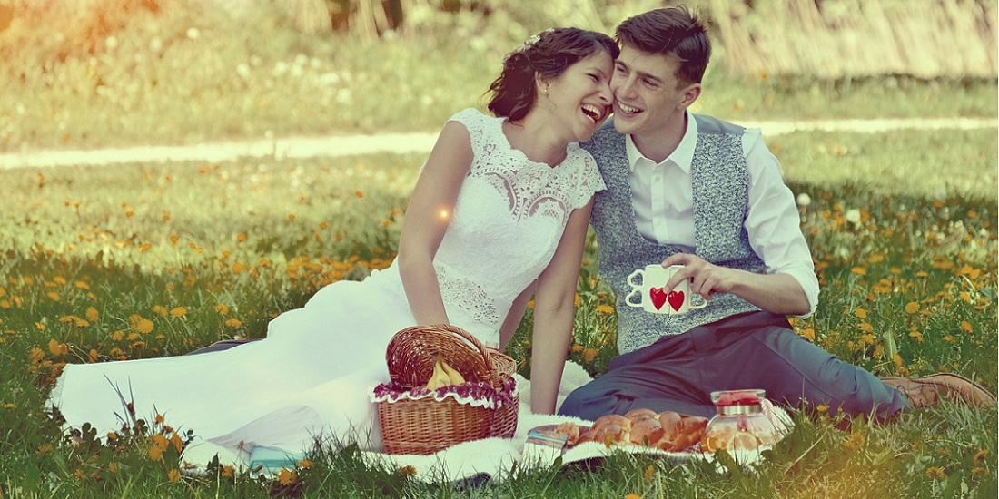 Honeymoon package for Shimla Manali