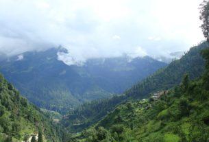 Sikkim Gangtok tours