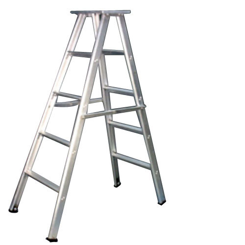 Ladder Manufacturer