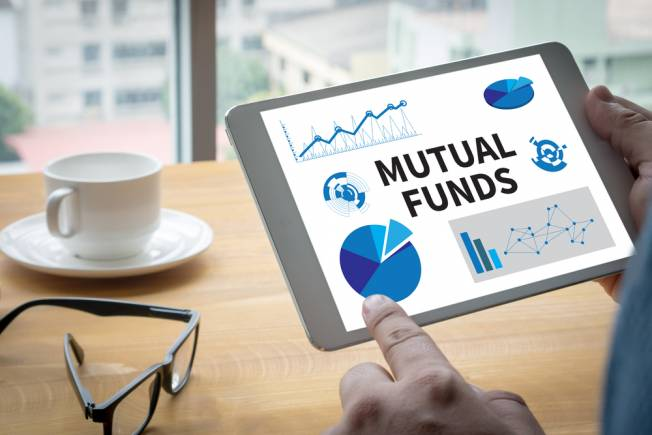 What are the main reasons why you need to choose mutual funds?