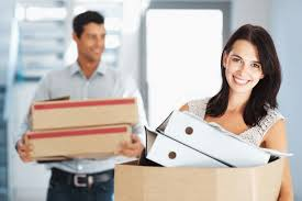 Professional Relocation Firm