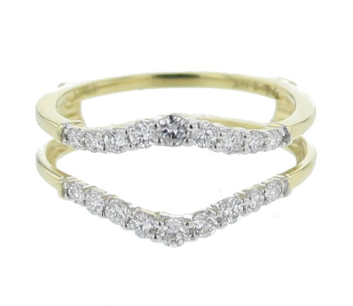 Things to Consider When Buying Diamond Rings