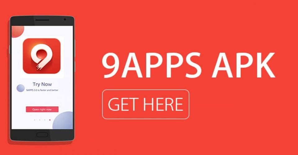 What 9apps Apk for
