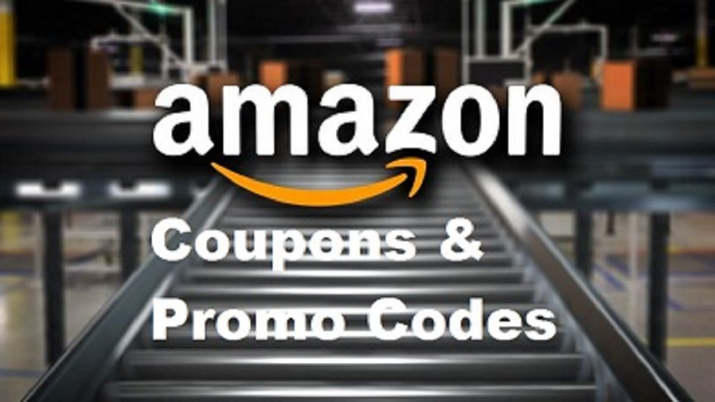 Why One Should Use Amazon Coupon Offers?