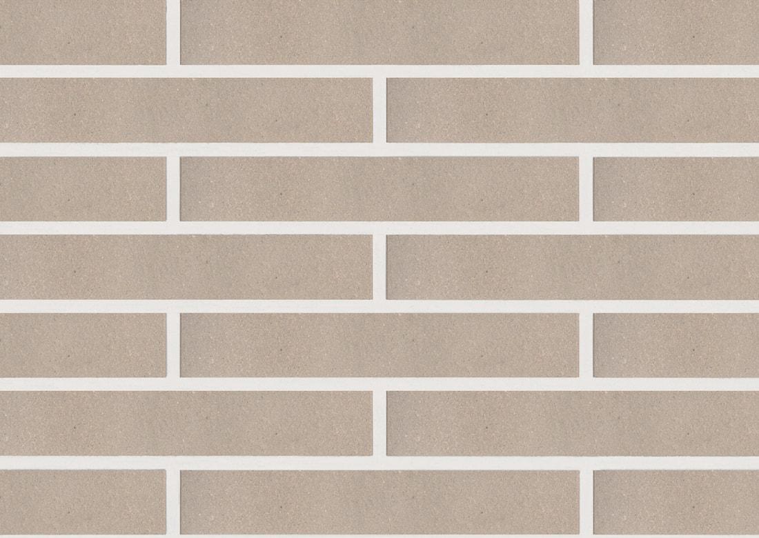 Image result for https://www.brickshop.com.au/