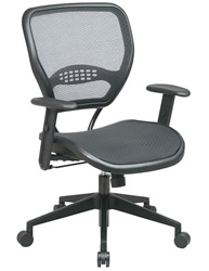 office-star-mesh-chair