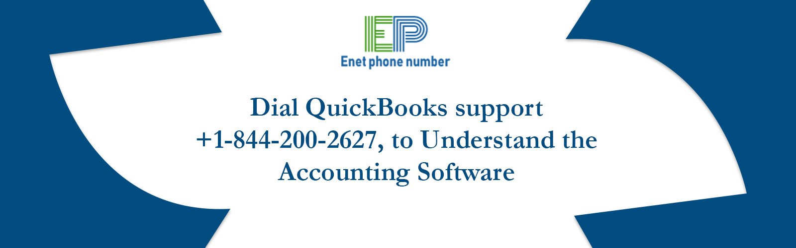 QuickBooks Support +1-844-200-2627