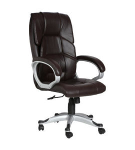 mesh-office-chair