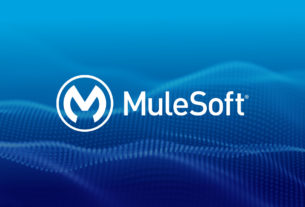 mulesoft for data migration.