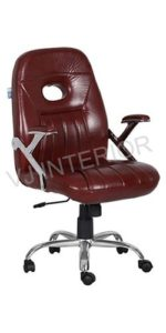 office-chair