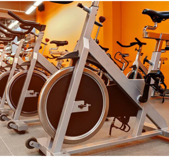 How Stationary Bike Works: Guide For Stationary Bike