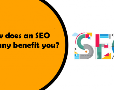 How to Choose A Reliable SEO Company?
