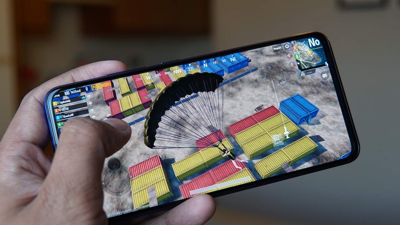 5 Best Gaming Phones under 15000 to Enjoy PUBG and More