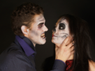 Effective-Halloween-Makeup-Removal-Tips