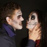 Effective-Halloween-Makeup-Removal-Tips