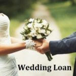 Wedding Loan