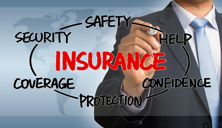 Cheap private hire insurance