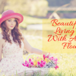 Beautify-Your-Living-Area-With-Artificial-Flowers