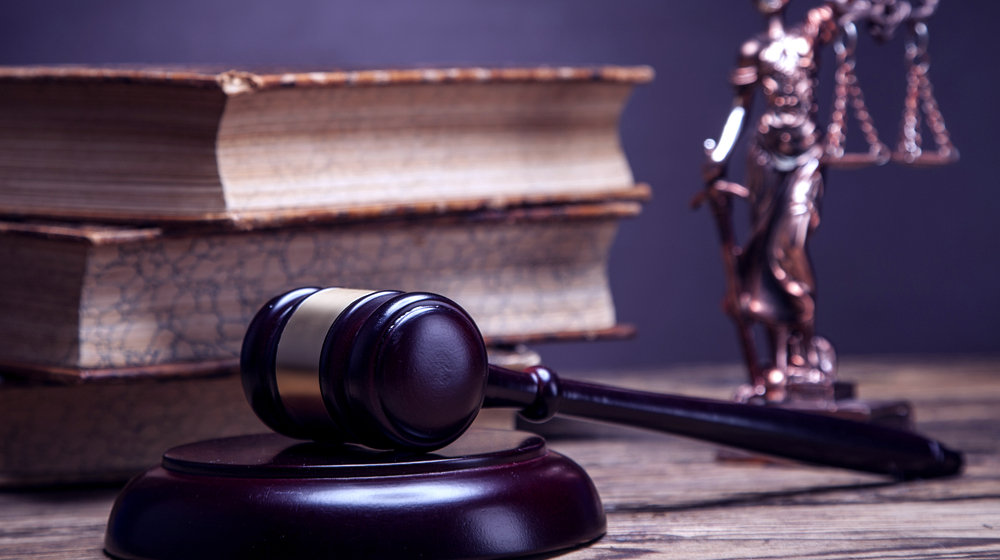 Legal Tips for Small Businesses and Startups