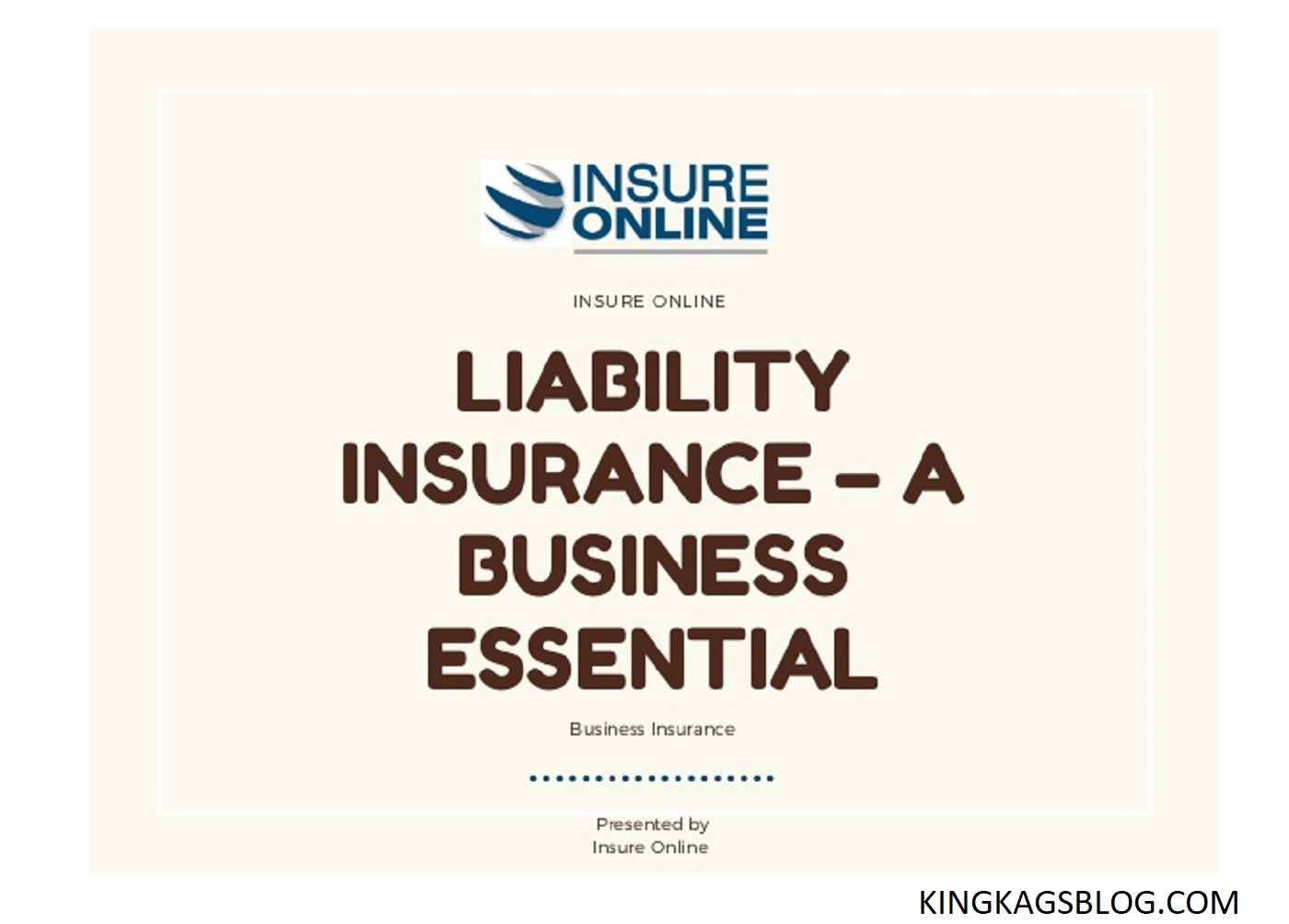 liability-insurance-a-business