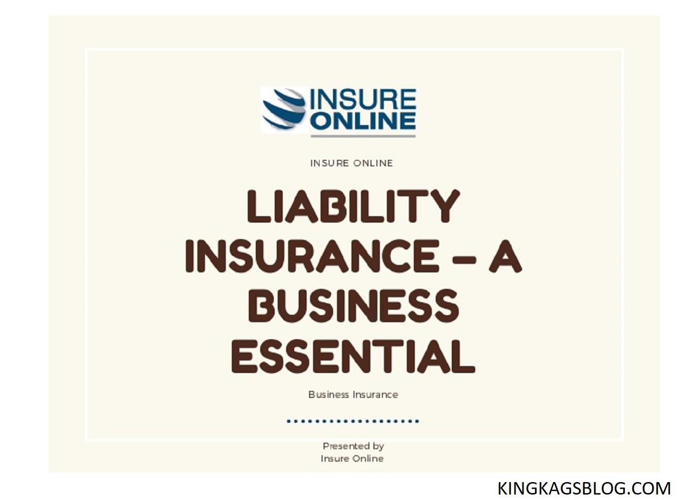 liability-insurance-a-business