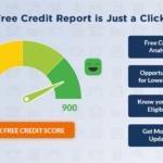 credit scorce