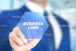 business-loan-online