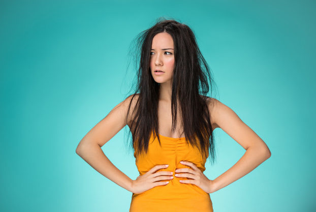 frustrated-young-woman-having-bad-hair_155003-1765