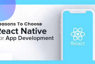 Reasons to choose react native app development.png