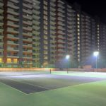 Amenities for Amazing Creations with architecture companies in Gurgaon